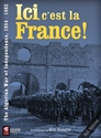 Ici, cest la France! (2nd Edition)