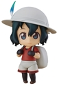 Kemono Friends: Kaban (Nendoroid)