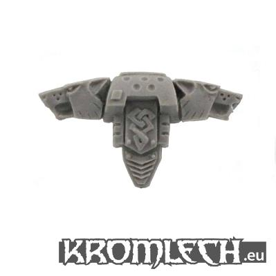 Kromlech Conversion Bitz: Sons of Thor Backpacks (5)