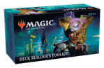 Magic the Gathering: Theros: Beyond Death - Deck Builder's Toolkit