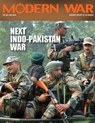 Modern War #036: Cold Start - The Coming India Pakistan War