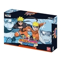 Naruto Boruto Card Game: Naruto/Shippuden Set