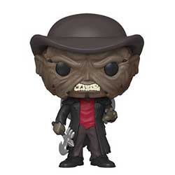 POP! Movies: Horror: Jeepers Creepers - The Creeper