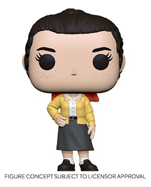 POP! Television: Happy Days: JOANIE