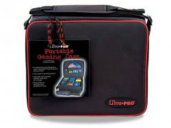 Ultra Pro: Portable Gaming Case