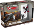 Star Wars X-Wing: Guns For Hire - FFGSWX73 [841333103705]