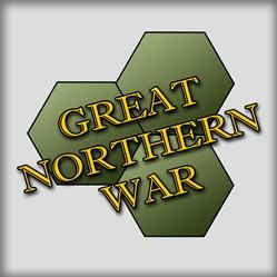 Strategy & Tactics Magazine #302: Great Northern War