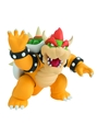 Super Mario Bros. Bowser (S.H.Figuarts Action Figure)