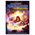 The Complete Kobold Guide to RPG Design (2nd Edition)