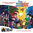 The Pursuit Of Happiness [Damaged] - SHG8023 SG8023 [696859265952]-db