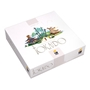 Tokaido Deluxe Accessory Pack