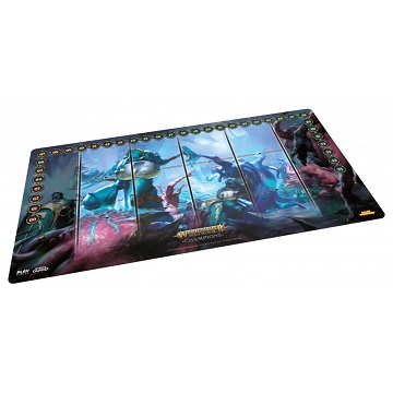 Ultimate Guard Ultimate Guard Playmat Warhammer