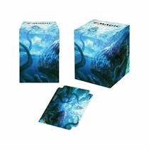 Ultra Pro 100+ Deck Box: Magic The Gathering: Ultimate Masters - Deck Box v2