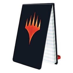Ultra Pro: PLANESWALKER 2018 LIFE PAD