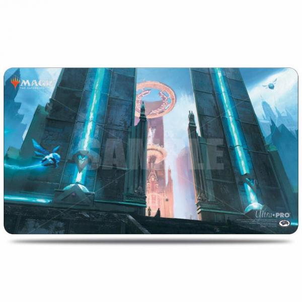 Ultra Pro Playmat: Magic the Gathering- Ravnica Allegiance v1