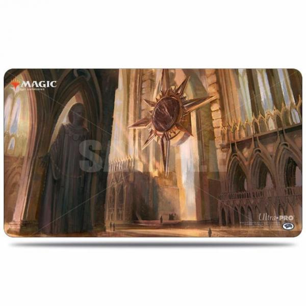 Ultra Pro Playmat: Magic the Gathering- Ravnica Allegiance v2