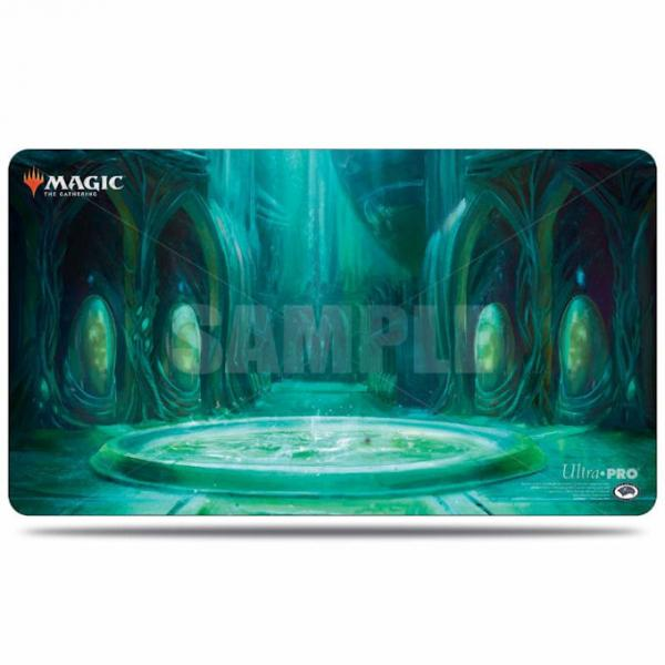 Ultra Pro Playmat: Magic the Gathering- Ravnica Allegiance v5