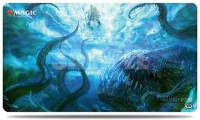 Ultra Pro Playmat: Magic the Gathering- Ultimate Masters v2
