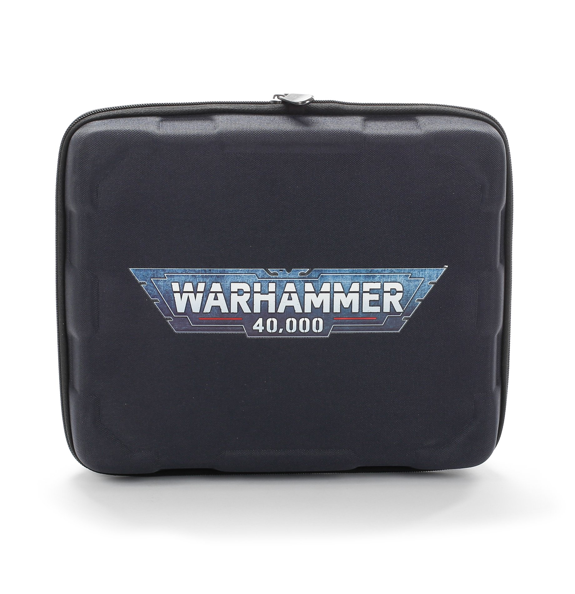 Warhammer 40,000: Carry Case
