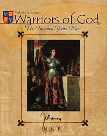 Warriors of God - The 100 Years War