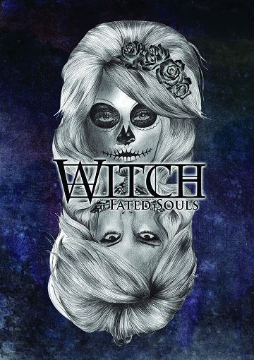 Witch: Fated Souls (HC) [DAMAGED]