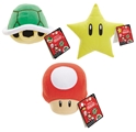 World of Nintendo Plush with Sound: Star