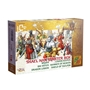 Wrath of Kings House of Shael Han: Starter Box - WOK03001 [817009018635]