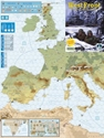 Westfront 2nd Edition: The War in Europe 1943-45